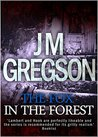 The Fox in the Forest (Lambert and Hook #5)
