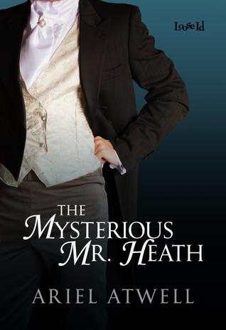 The Mysterious Mr. Heath