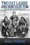 Two Fat Ladies and Hercules Tom by Terence FitzSimmons