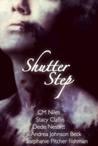 Shutter Step