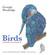 Birds by Georgie Woolridge