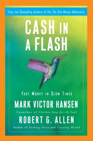 cash-in-a-flash-real-money-in-no-time