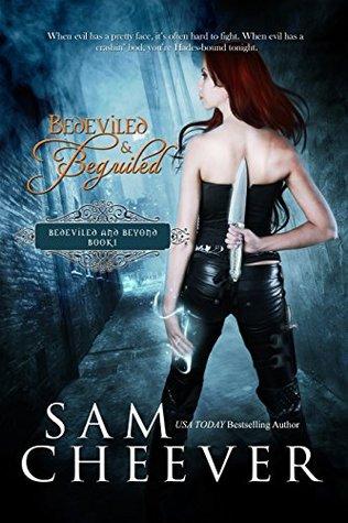 Bedeviled & Beguiled (Bedeviled & Beyond, #1)