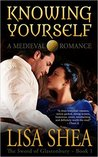 Knowing Yourself (Sword of Glastonbury, #1)