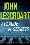 A Plague of Secrets (Dismas Hardy, #13)