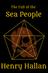 The Fall of the Sea People