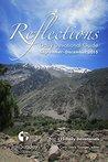 Reflections Daily Devotional Guide (September-December 2015)