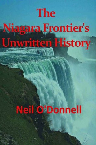 the-niagara-frontier-s-unwritten-history