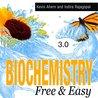 Biochemistry Free...