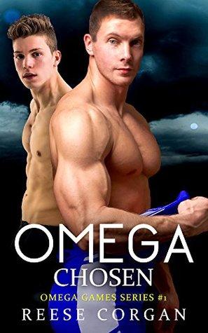 omega-chosen