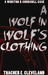A Wolf in Wolf's Clothing: ...
