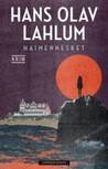Haimennesket by Hans Olav Lahlum