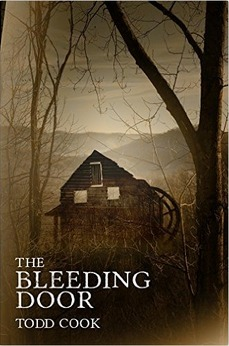 The Bleeding Door