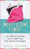 Insufficient Funds