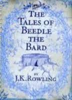 The Tales of Beedle the Bard (Braille): Grade 2