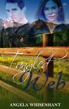Tangled Web by Angela Whisenhant