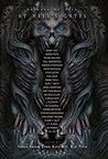 Origins of Evil (At Hell's Gates #2)
