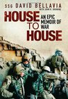 House to House by David Bellavia