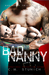 Bad Nanny (The Bad Nanny Trilogy, #1)