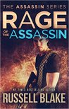 Rage of the Assassin
