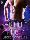 Bridal Pact (Bridal Pact, #1)
