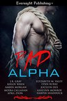 Bad Alpha by J.R. Gray