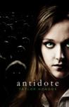 Antidote by Taylor Hondos