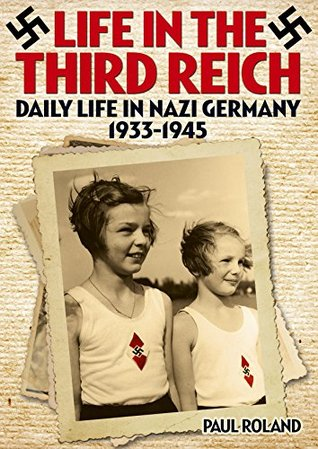 תוצאת תמונה עבור ‪lesbians in the third reich book cover‬‏