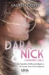 Dara & Nick by Lauren Oliver