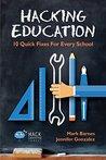 Hacking Education...