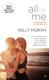 All of Me (Covington Cove, #2)