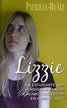 Lizzie: La estudiante que vendió sus bragas y acabó convertida en obra de arte