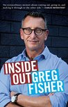 Inside Out: An extraordinary story of ambition, addiction and redemption
