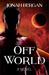 Off-World by Jonah Bergan