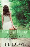 Coming Home Again (Coming Home Again #1)