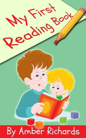 My First Reading Book