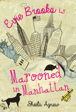 evie-brooks-is-marooned-in-manhattan