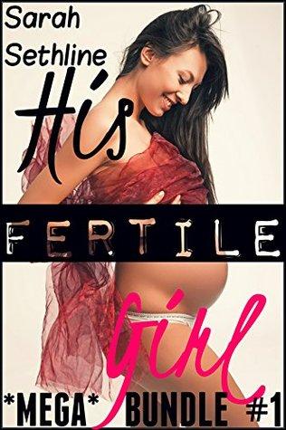 his-fertile-girl-mega-bundle-1-9-book-bundle