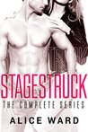 STAGESTRUCK - The Complete Series