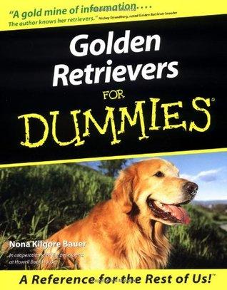 golden-retrievers-for-dummies
