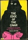 The Edge of the Chair