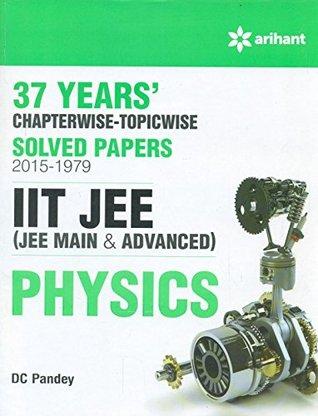 Chemistry arihant jee pattern pdf iit new