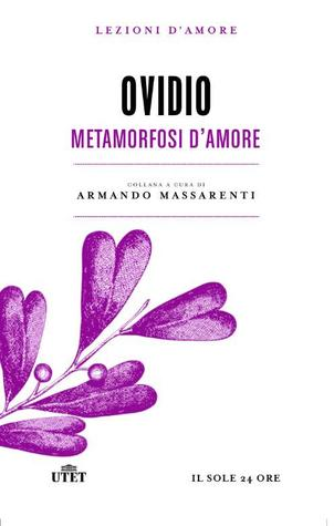 Metamorfosi d'amore