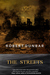 The Streets (The Pines Trilogy, #3) by Robert Dunbar