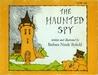 The Haunted Spy