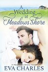 A Wedding At Meadows Shore