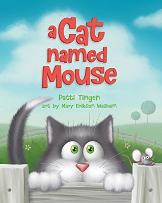 a-cat-named-mouse