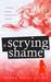 A Scrying Shame