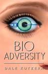 Bio-Adversity