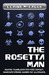 The Rosetta Man